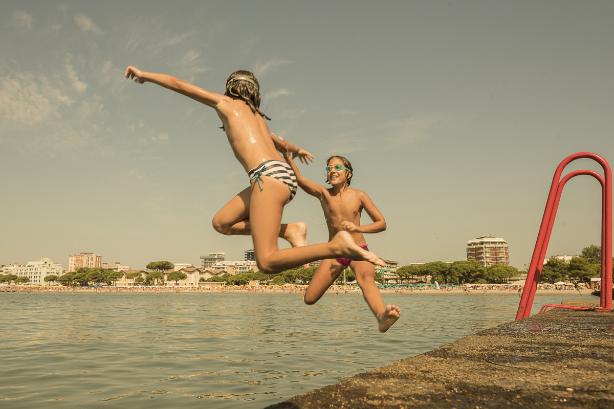 Fot. Andrea Rossato