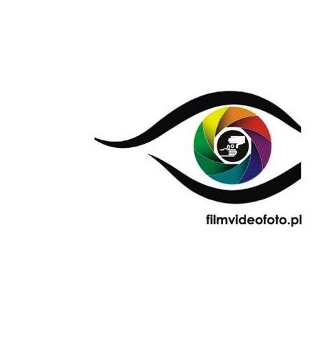 Targi Film Video Foto Łódź 2016
