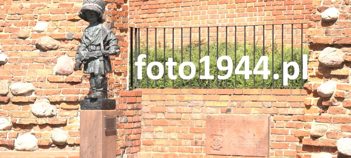 foto1944.pl