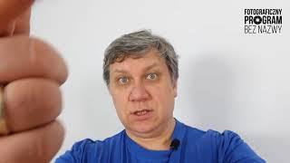 Marcin Bójko